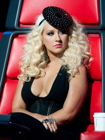 christina-aguilera-the-voice5_458