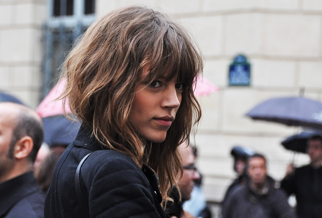 sea salt spray freja