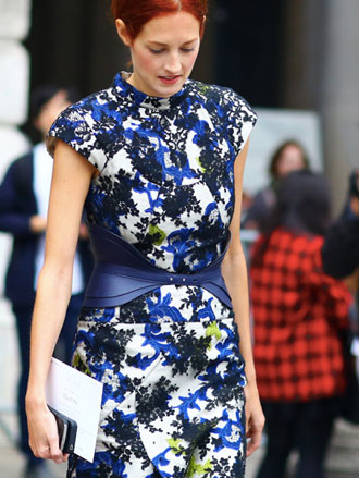 Taylor Tomasi Hill by Street Pepper
