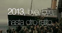 Captura de pantalla 2013-12-27 a la(s) 13.33.41